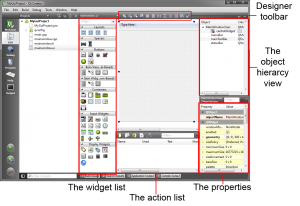 qtcreator-designer-details